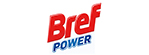 Bref Power