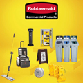 Rubbermaid Katalog 2019