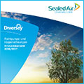 Diversey Sealed Air Katalog 2016/2017