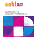 Satino by Wepa Katalog