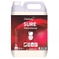 SURE Toilet Cleaner Toiletten- und Urinalreinger