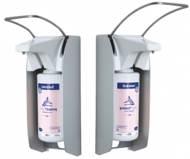 Bode Eurospender 1 plus 1000 ml