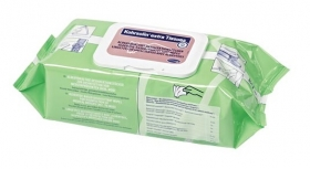 Bode Kohrsolin extra Tissues Flow-Pack