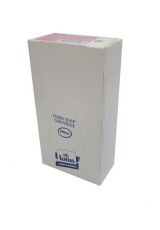 Lotus Professional Foam Soap Schaumseife 6 x 800ml