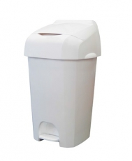 Nappease Windeleimer 60 Liter